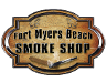 Fort Myers Beach Smoke Shop